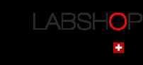 BioTool LabShop