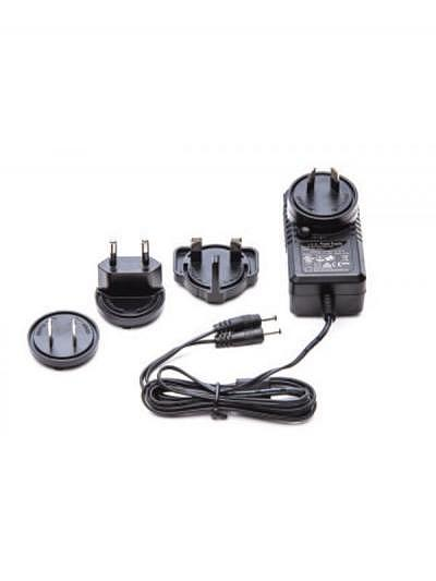 CleanSpace Battery Charger (ALL MODELS)